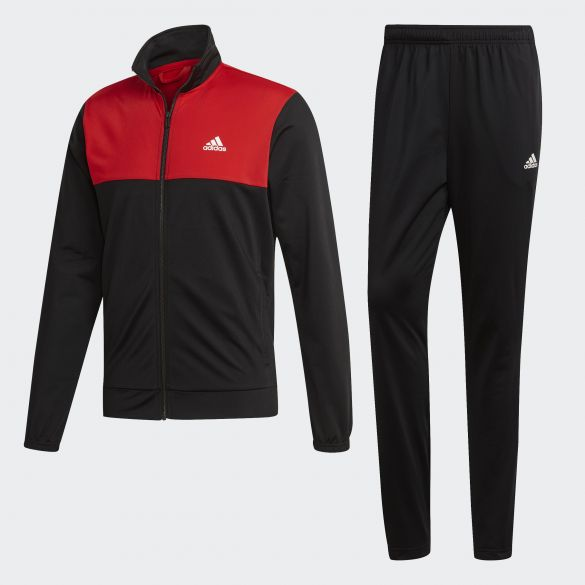 Спортивный костюм Adidas Back2Bas 3s CY2308