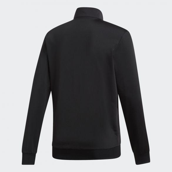 Спортивный костюм Adidas MTS Basics DV2470