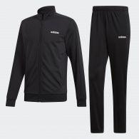 фото Спортивный костюм Adidas MTS Basics DV2470