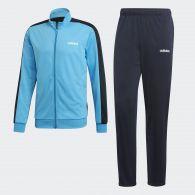 фото Спортивный костюм Adidas MTS Basics DV2471