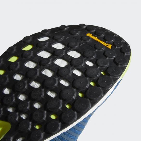 Мужские кроссовки Adidas Solar Boost M B96286