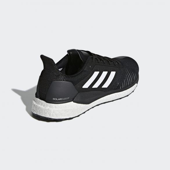 Мужские кроссовки Adidas Solar Glide ST CQ3178