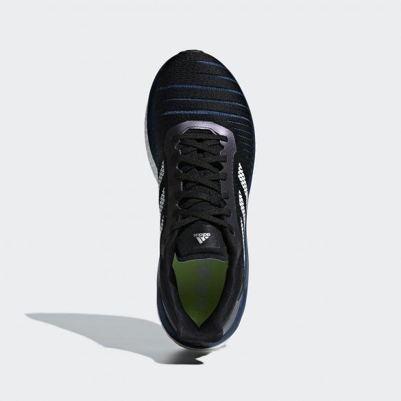 e207856a Мужские кроссовки Adidas Solar Drive D97442 купить по цене 2990 грн ...