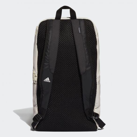 Рюкзак Adidas Training Id DW4922