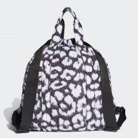 фото Спортивная сумка Adidas Gymsack DW9307