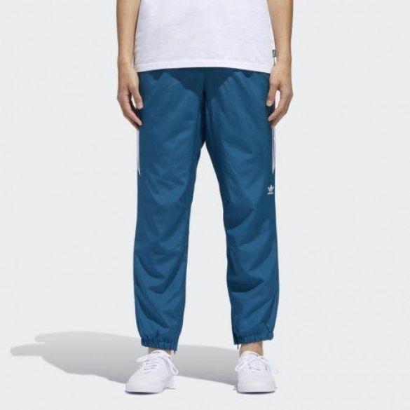 Спортивные брюки Adidas Originals Classic Wind DH3871