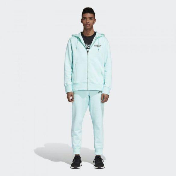 Толстовка Adidas Originals Kaval DH4983