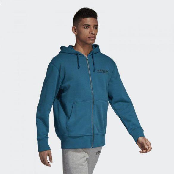 Толстовка Adidas Originals Kaval DH4984