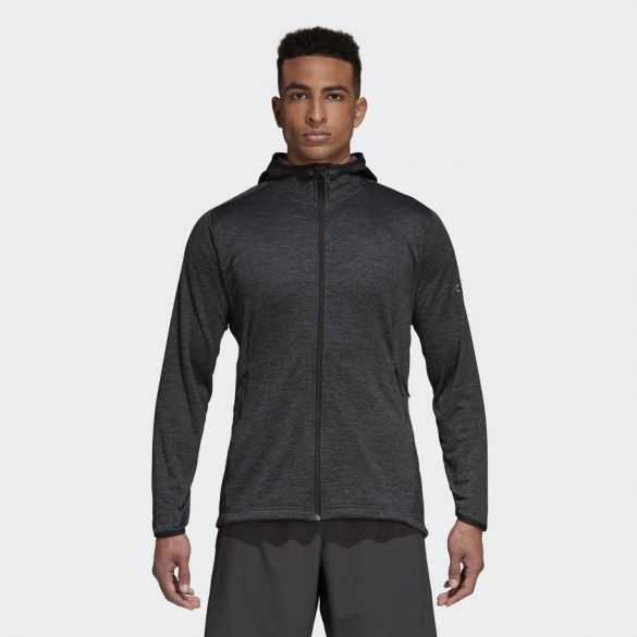 Толстовка Adidas Freelift Climawarm DM4386