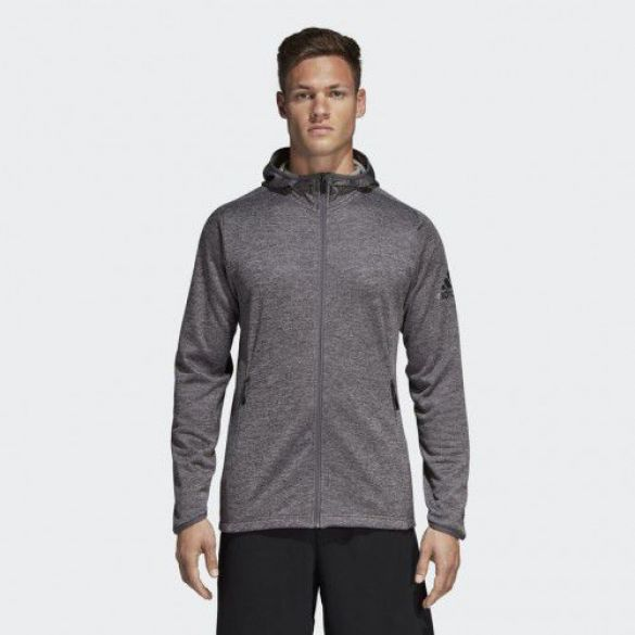 Толстовка Adidas Freelift Climawarm DM4387
