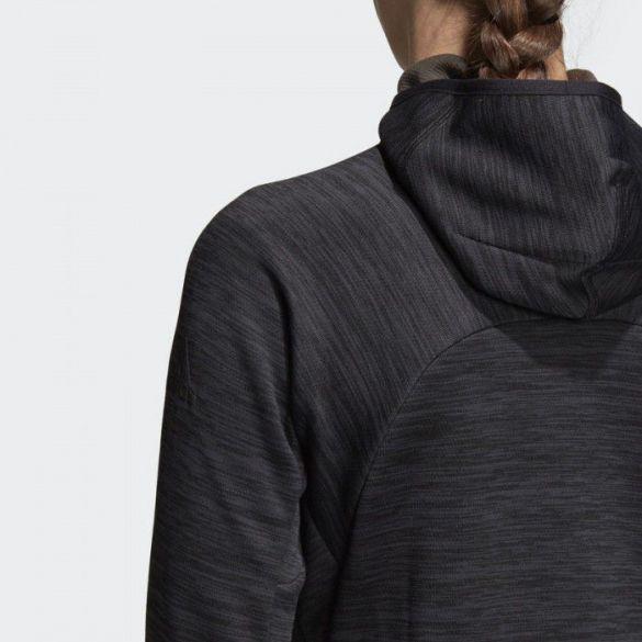 Толстовка Adidas Freelift Climaheat DM4398
