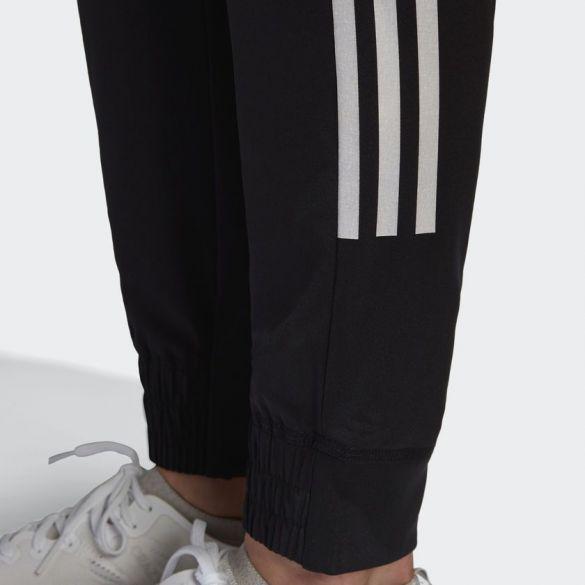 Спортивные брюки Adidas Performance 3-Stripes BK2625