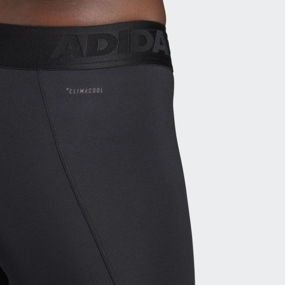 Леггинсы Adidas Alphaskin Sport CF6554