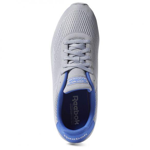 Мужские кроссовки Reebok Royal Classic Jogger 2PX CN7238
