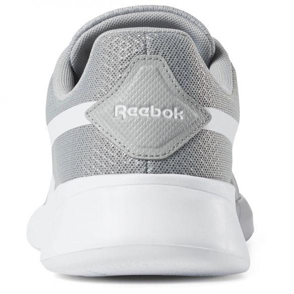 Мужские кроссовки Reebok Royal EC Ride 3 CN7376