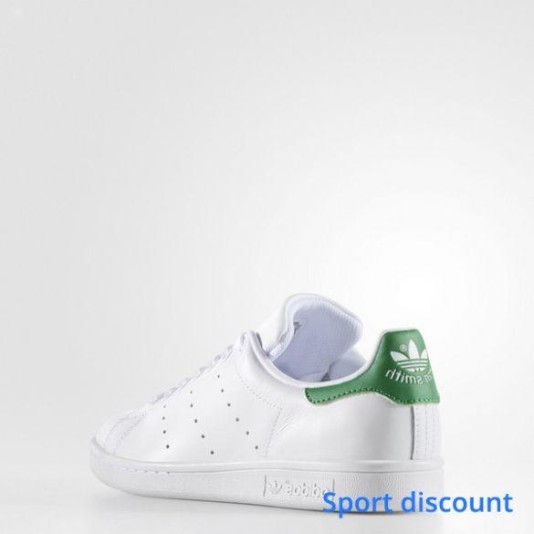 Женские кроссовки Adidas Originals Stan Smith B24105
