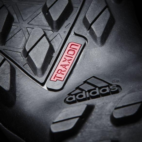 Мужские ботинки Adidas Daroga Plus B27276