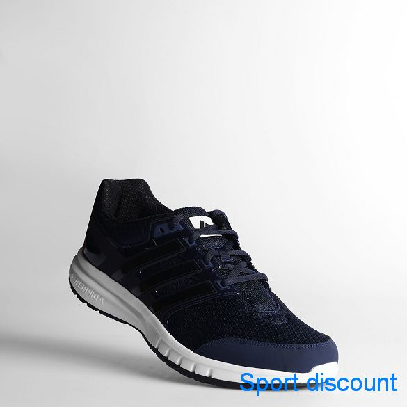 Кроссовки Adidas Performance GALAXY ELITE M B33787