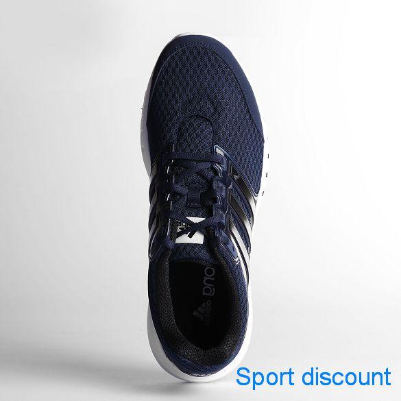 Кроссовки Adidas Performance GALAXY ELITE M B33787