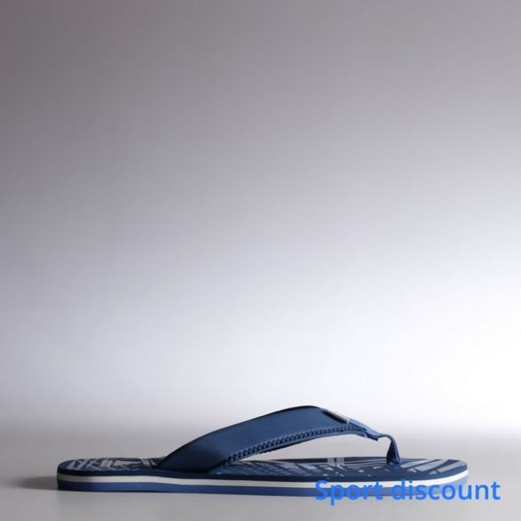 Мужские сланцы Adidas Chewang B35913