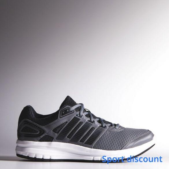 Мужские беговые кроссовки adidas Duramo 6 B40948