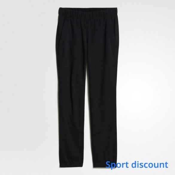 Женские брюки Adidas WOOL CHINO B43317