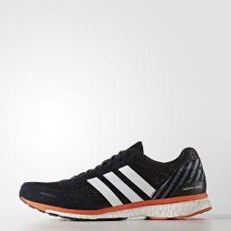 Мужские кроссовки Adidas Adizero Adios 3 BA7934 купить украина