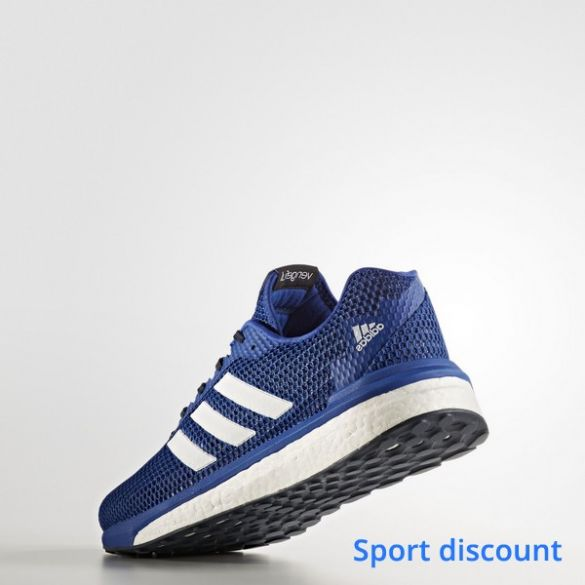 Мужские кроссовки Adidas Vengenful BB3639