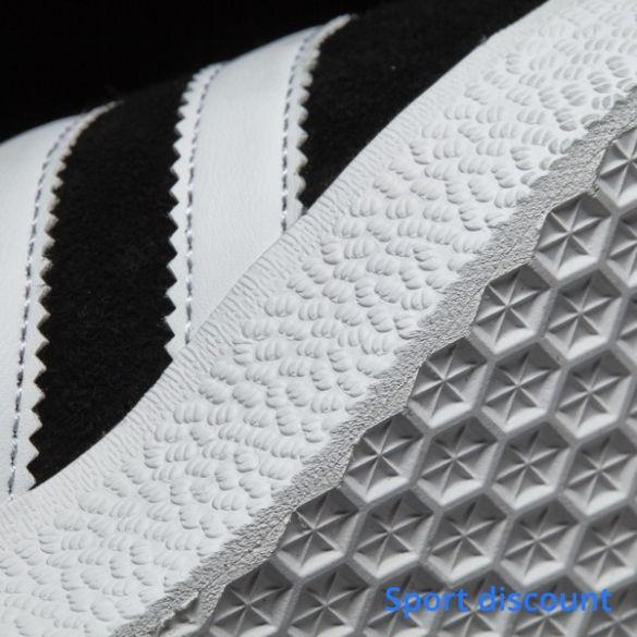 Мужские кроссовки Adidas Originals Gazelle BB5476