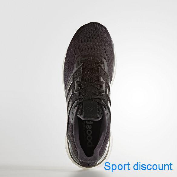 Мужские кроссовки Adidas Supernova Glide 9 BB6035