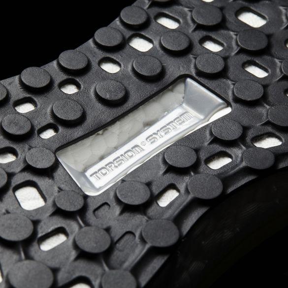 Мужские кроссовки Adidas Supernova Glide 9 BB6037