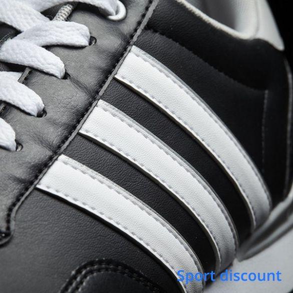 Мужские кроссовки Adidas Jogger BB9682