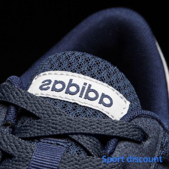 Мужские кроссовки Adidas Lite Racer BB9775