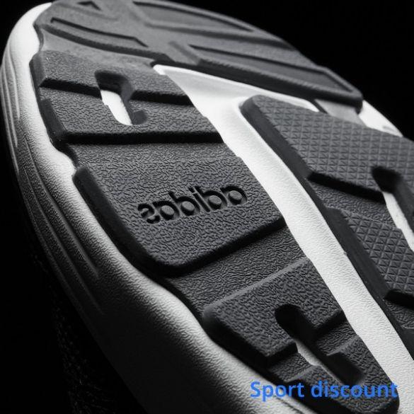 Мужские кроссовки Adidas Cloudfoam Revolver BC0042