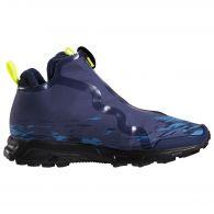 фото Мужские ботинки Reebok Warm Tough Chill BD5206