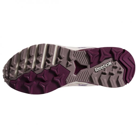 Женские ботинки Reebok WARM & TOUGH CHILL MID BD5207