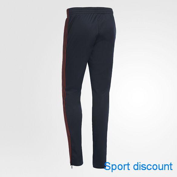 Женские брюки Adidas Originals SST BJ8334