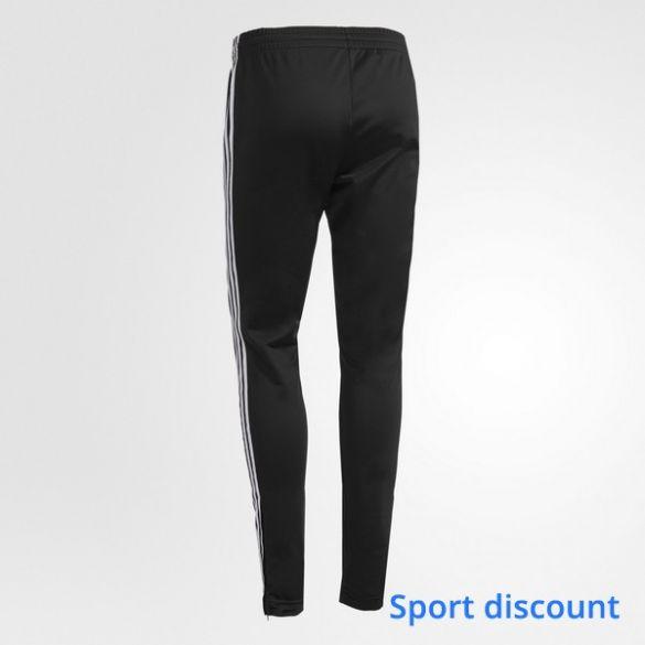 Женские брюки Adidas Originals SST TP BK0004