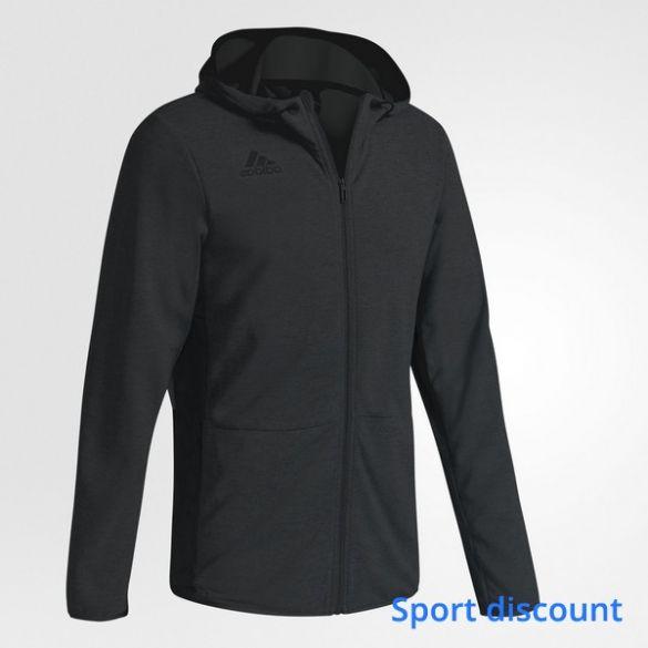 Мужская толстовка Adidas Climacool Workout BK1087