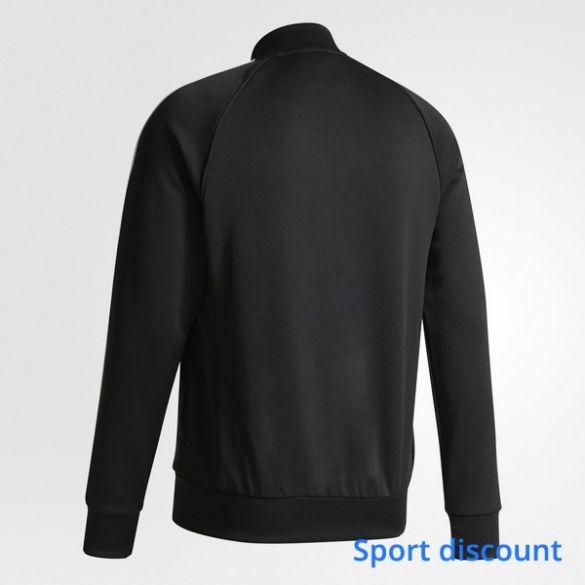Мужская олимпийка Adidas Originals BK5921