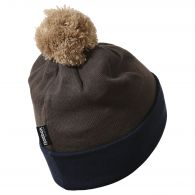 фото Мужская шапка Reebok Classic Logo Woolie BK6524