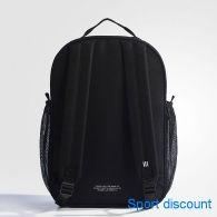 Рюкзак Adidas Originals BK6721