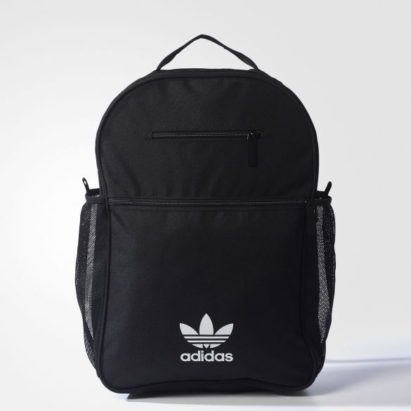 Рюкзак Adidas Originals BK6721