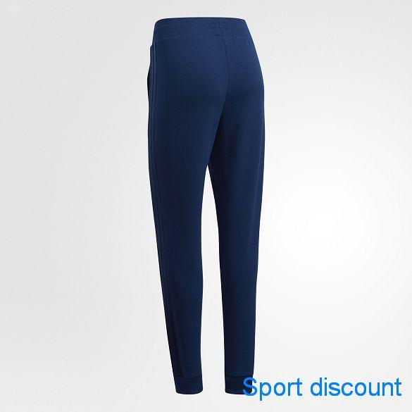 Женские брюки Adidas 3-Stripes BK6871