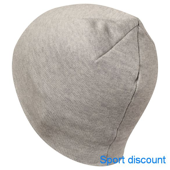 Мужская шапка Reebok OS Lightweight Beanie BK7397