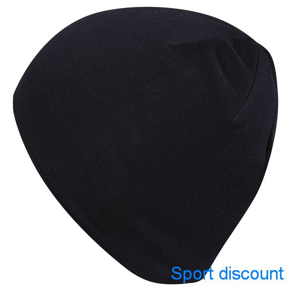 Мужская шапка Reebok OS Lightweight  Beanie BK7403