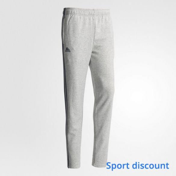 Мужские брюки Adidas Essentials BK7448