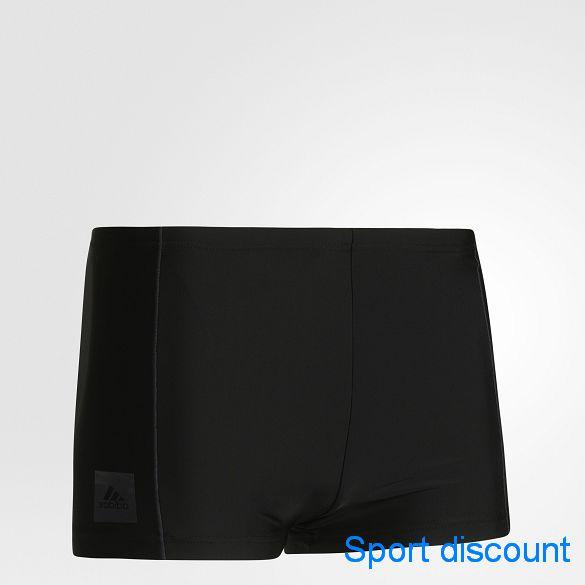 Мужские плавки Adidas Solid BP5392