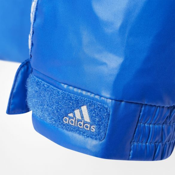 Детская куртка Adidas Sport Id BP6189