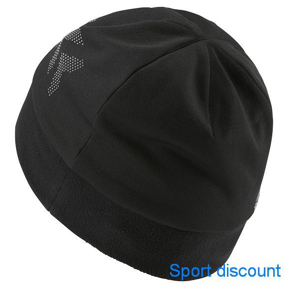 Мужская шапка Reebok ACT EHN Winter Beanie BP7024